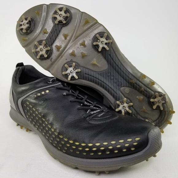 1f63dc81ac4 Ecco Shoes   Biom G2 Soft Spike Golf Eur 47 Us 13   Poshmark